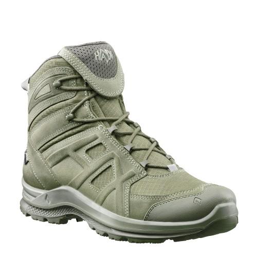Haix Black Eagle Athletic 2.0 GTX Mid/Sage Boots
