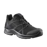 Haix Black Eagle Athletic 2.1 Black Low Shoes