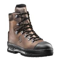 Haix 602007 Trekker Class 1 Chainsaw Boots