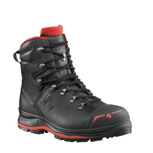 Haix Trekker Pro 2.0 Safety Boots