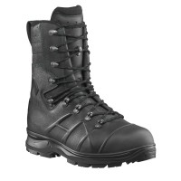Haix Protector Pro 2.0 Safety Boots