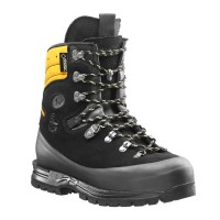 HAIX Protector Alpin Chainsaw Boots