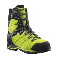 Haix 603108 Protector Ultra Chainsaw Boots