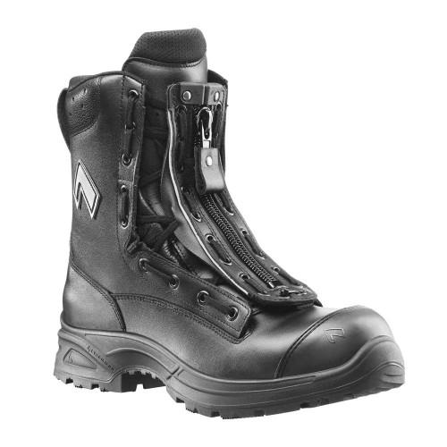 HAIX Airpower XR1 Ladies Safety Boots
