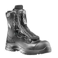 HAIX Airpower XR1 Ladies Safety Boots CROSSTECH