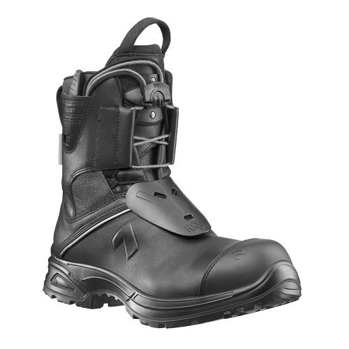 Haix Airpower XR91 Safety Boots CROSSTECH