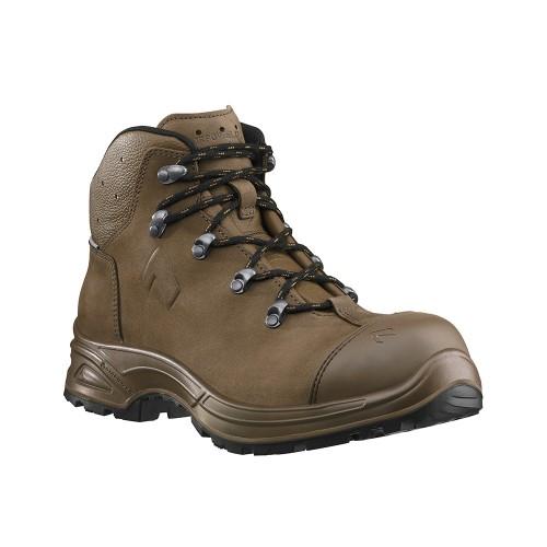 HAIX Airpower XR26 GORE-TEX Womens Safety Boots