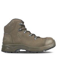 HAIX Airpower XR26 GORE-TEX Safety Boots