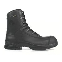 HAIX Airpower XR22 GORE-TEX Safety Boots