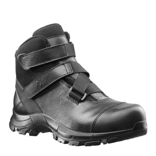 Haix Nevada Pro Mid Safety Boots