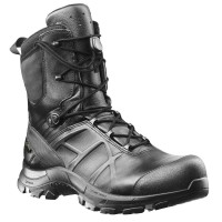 Haix Black Eagle Safety 50 High GORE-TEX Safety Boots