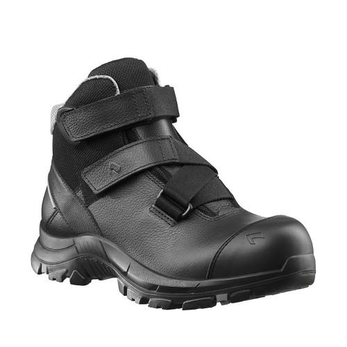 Haix Nevada Pro Ladies Mid Safety Boots