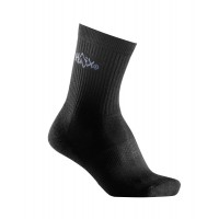 HAIX 901015 Multifunctional Socks