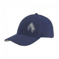 Haix Blue Baseball Cap