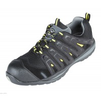 Himalayan Falco 4208 Safety Trainers