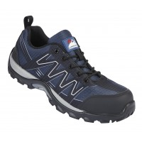 Himalayan 4300 Metal Free Safety Trainers