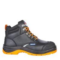 Himalayan 5401 Reflecto Safety Boots