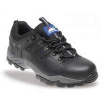 Himalayan 4020 Safety Trainer with Gravity Sole and Steel Toecap & Midsole