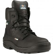 Jallatte Jalsatet Safety Boot with Non-Metallic Toe Cap