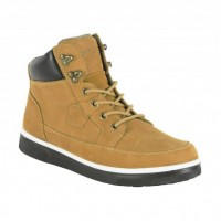 JCB 4CX Honey Hiker Boots