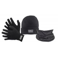 JCB Winter Set