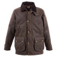 JCB Workwear Cheltenham Quilted Jacket