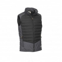 JCB D+23 Trade Lightweight Padded Gilet