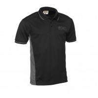 JCB Trade Performance Polo Shirt