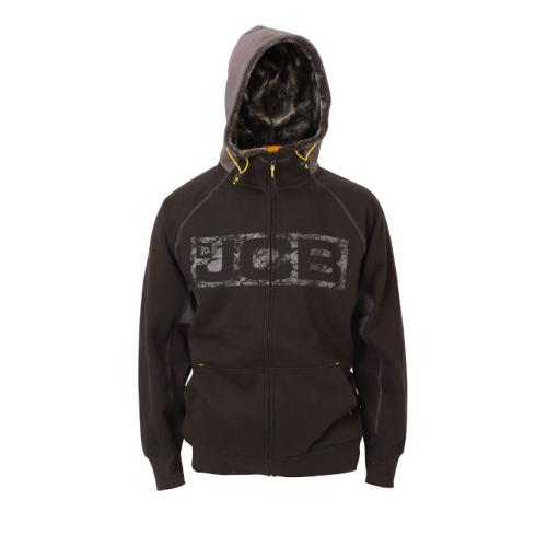 JCB Workwear Hixon Hoodie