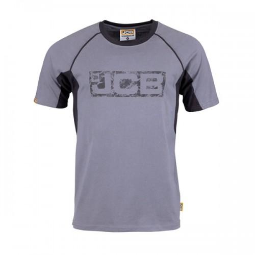 JCB Trade T-Shirt