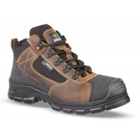 Jallatte Jaltex SAS GORE-TEX Waterproof Safety Boots