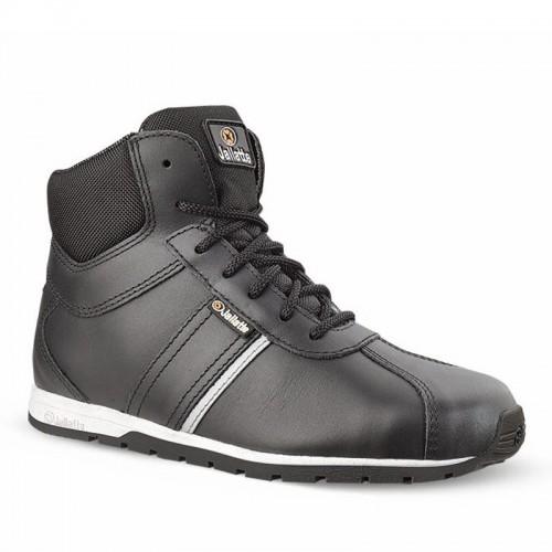 Jallatte Alexia Ladies Safety Boots JJD22