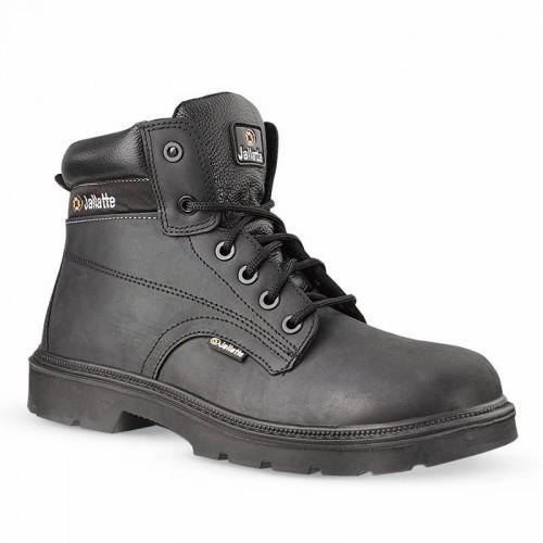 Jallatte Jalerec Mens Safety Boots JMJ07