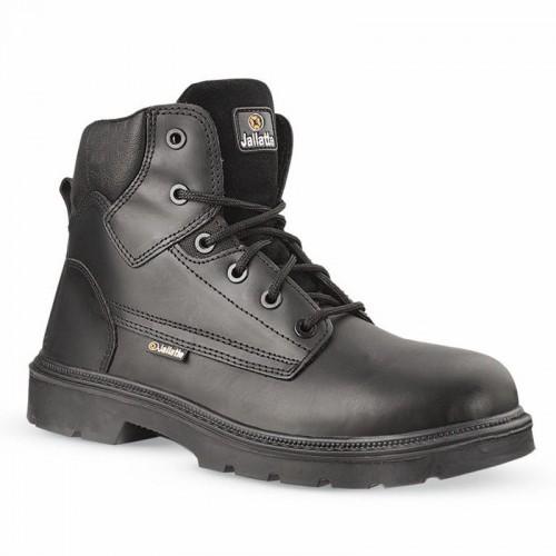 Jallatte Jalgeraint Mens Safety Boots JMJ06