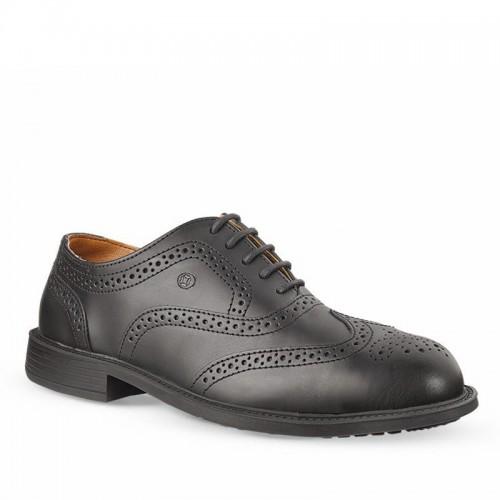 Jallatte Jaloscar Safety Shoes