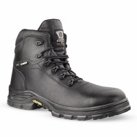 Jallatte Jalterre GORE-TEX Safety Boots Waterproof JJV45