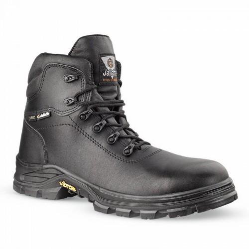 Jallatte Jalterre GORE-TEX Safety Boots Waterproof JJV45