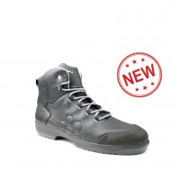 Lavoro KenobiXXL Metal Free Safety Boots Sizes 14-17