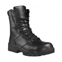 Magnum Elite Shield Waterproof Public Order Safety Boots Mens Womens