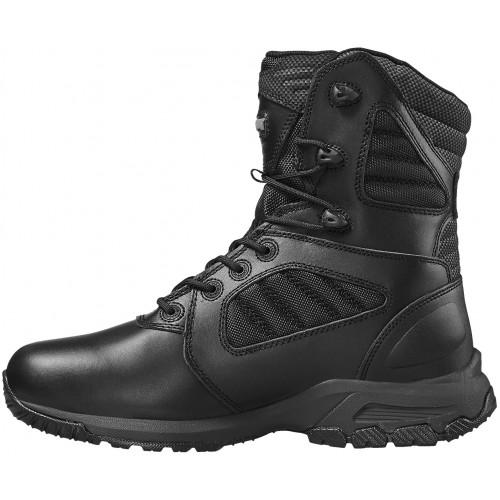 magnum lynx 8 0 boots womens