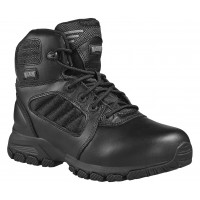 Magnum Lynx 6.0 Uniform Boots Men & Womens