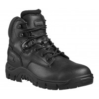 Magnum Precision Sitemaster Safety Boots Composite Toe Caps & Midsole Mens & Womens