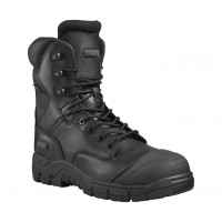 Magnum Rigmaster Side Zip Waterproof Safety Boots