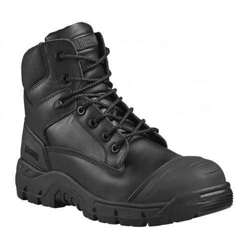 Magnum Roadmaster Waterproof Safety Boots