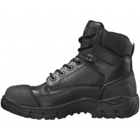 Magnum Roadmaster Waterproof Safety Boot