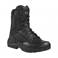 Magnum Viper Pro 8.0 Sidezip Uniform Boots