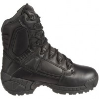 Magnum Elite Force 8 WPI Non-Safety Boots