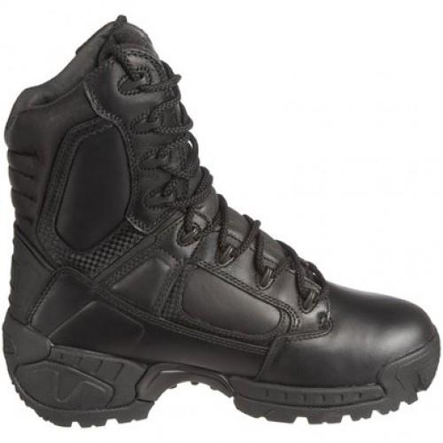 Magnum Elite Force 8 WPI Non-Safety Boots