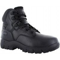 Magnum Sitemaster Honey Safety Boots Composite Toe Caps & Midsole Mens