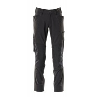 Mascot Accelerate 18079 Trousers with Knee Pad Pockets